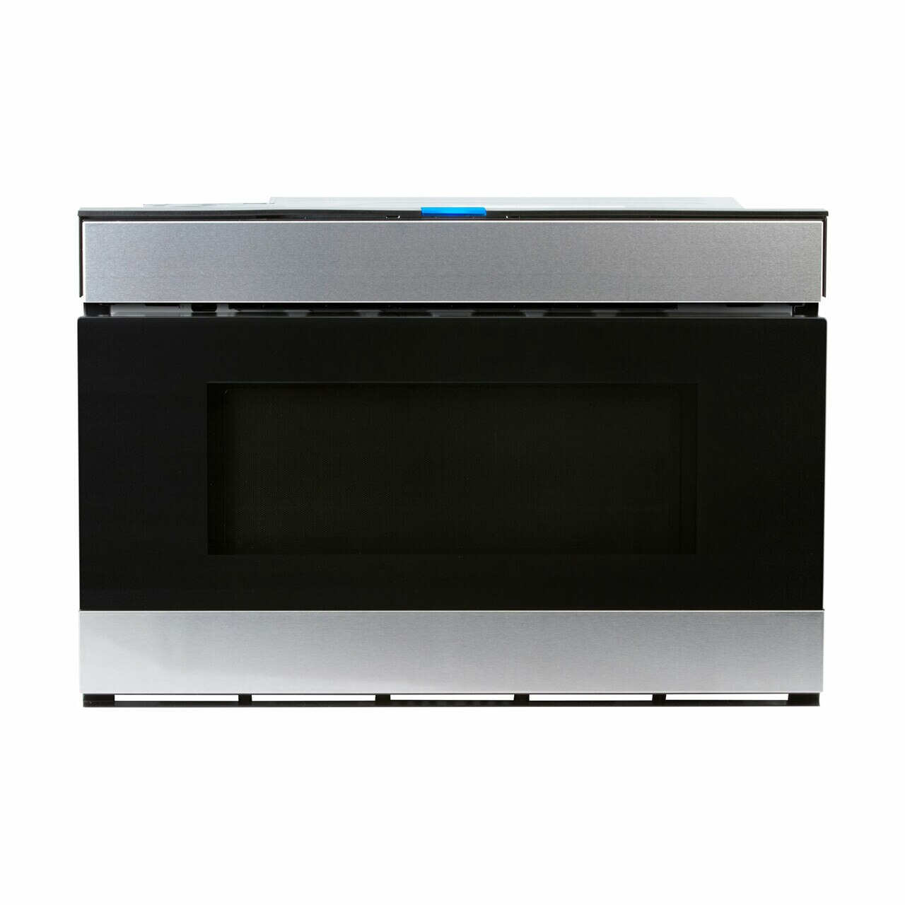 Sharp Easy Wave Open Microwave Drawer (SMD2480CS)