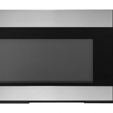 1.6 cu. ft. Stainless Steel Over-the-Range Microwave Oven (SMO1652DS)
