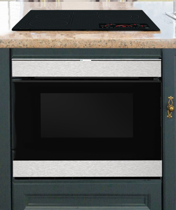 Sharp Convection Microwave Drawer