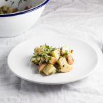 Herb-Potato-Salad-6