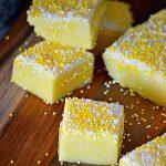 Microwave-Lemon-Fudge-Lady-Behind-The-Curtain-1