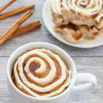cinnamon-roll-mug-cake-94