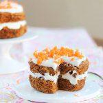 mini-carrot-cake_4