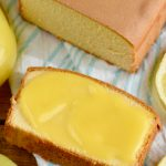 easy_microwave_lemon_curd_3