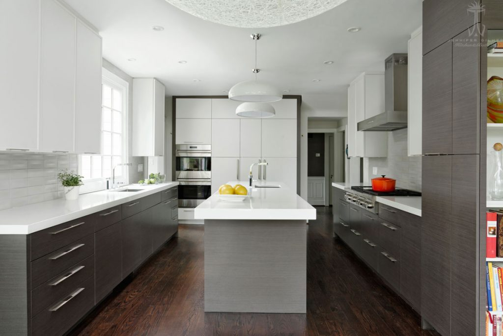 white_grey_kitchen_design_chevychase_MD_D17029_3