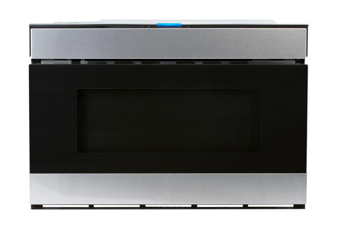 sharp the know need today there intended things microwave best for d youtube reviews about out to review drawer you