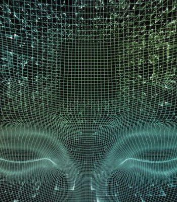 Mind showcasing technological advances
