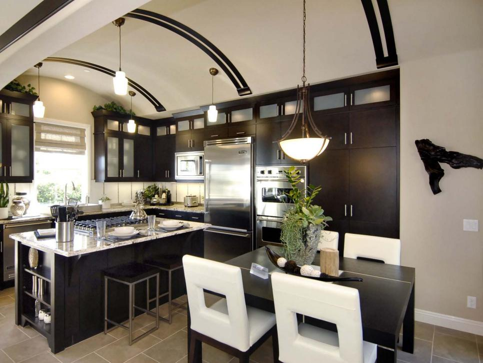 Kitchen Renovation Ideas: An Appliance Guide - Sharp on ceiling painting, ceiling drywall, ceiling air conditioning, ceiling home,