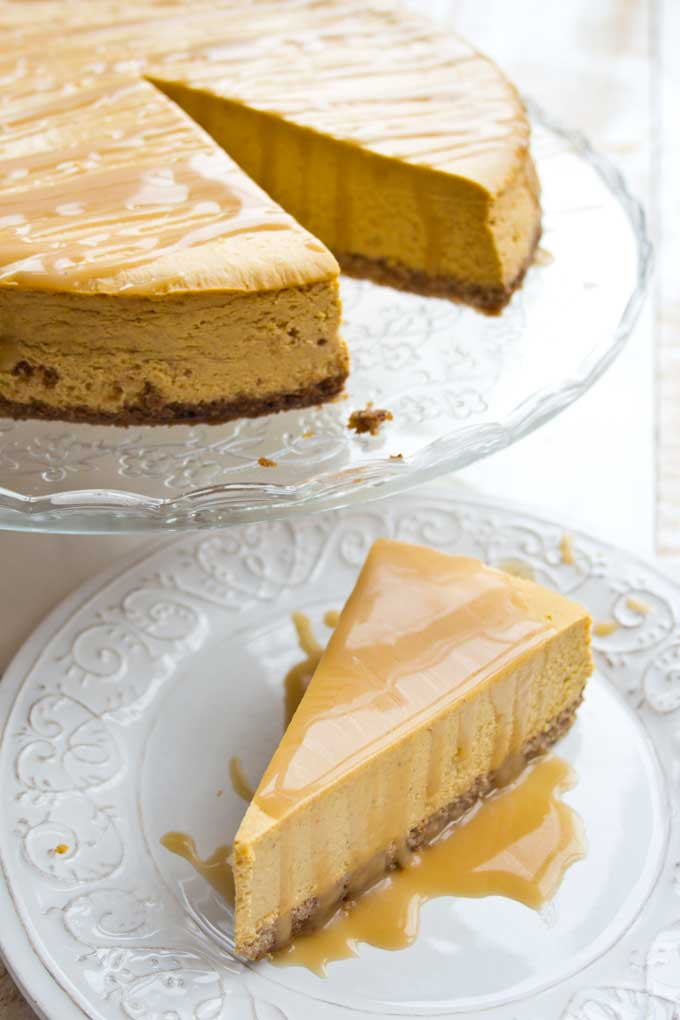 Sugar Free Dessert Recipes Simply Better Living