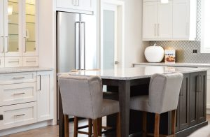 Considerations for Your Kitchen Remodel