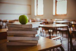 Schools and Indoor Air Quality (IAQ)