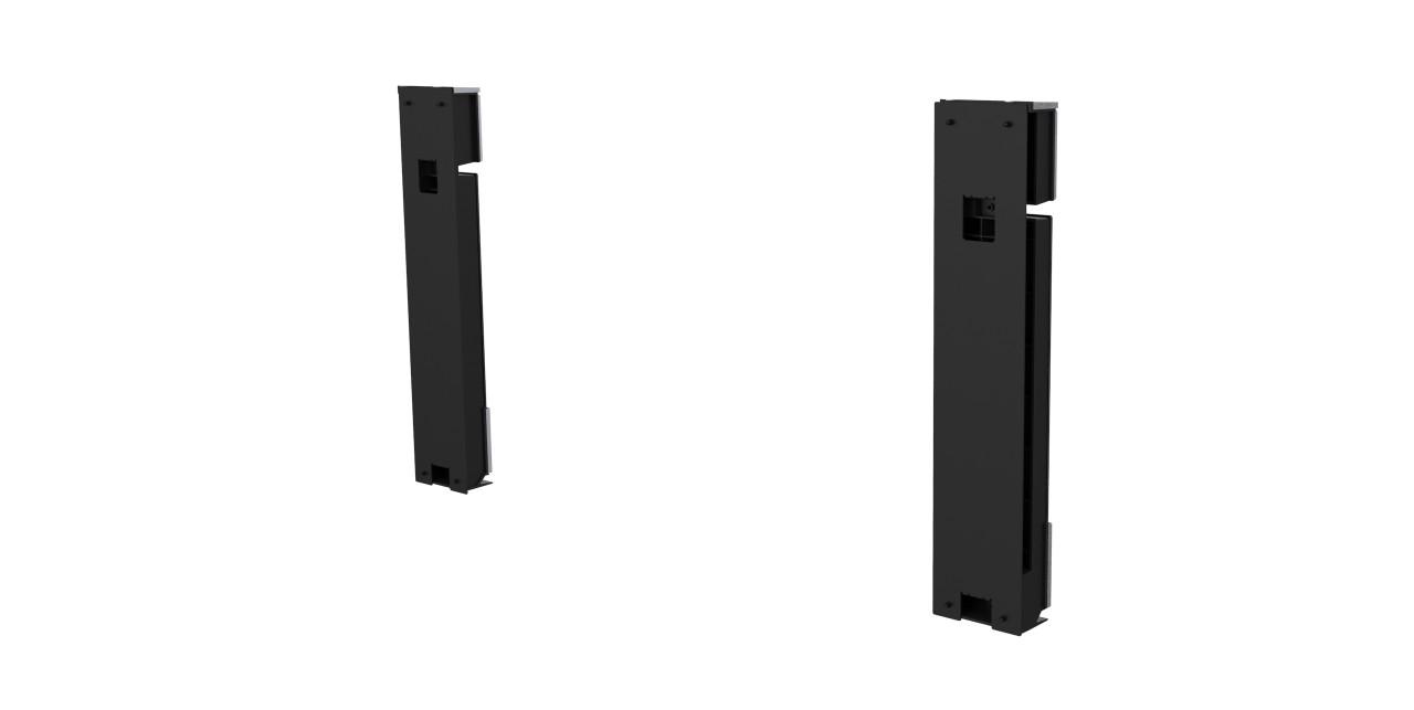 "30"" Trim Kit for SMD2489ES Microwave Drawer Oven (SKMD30E9ES)"