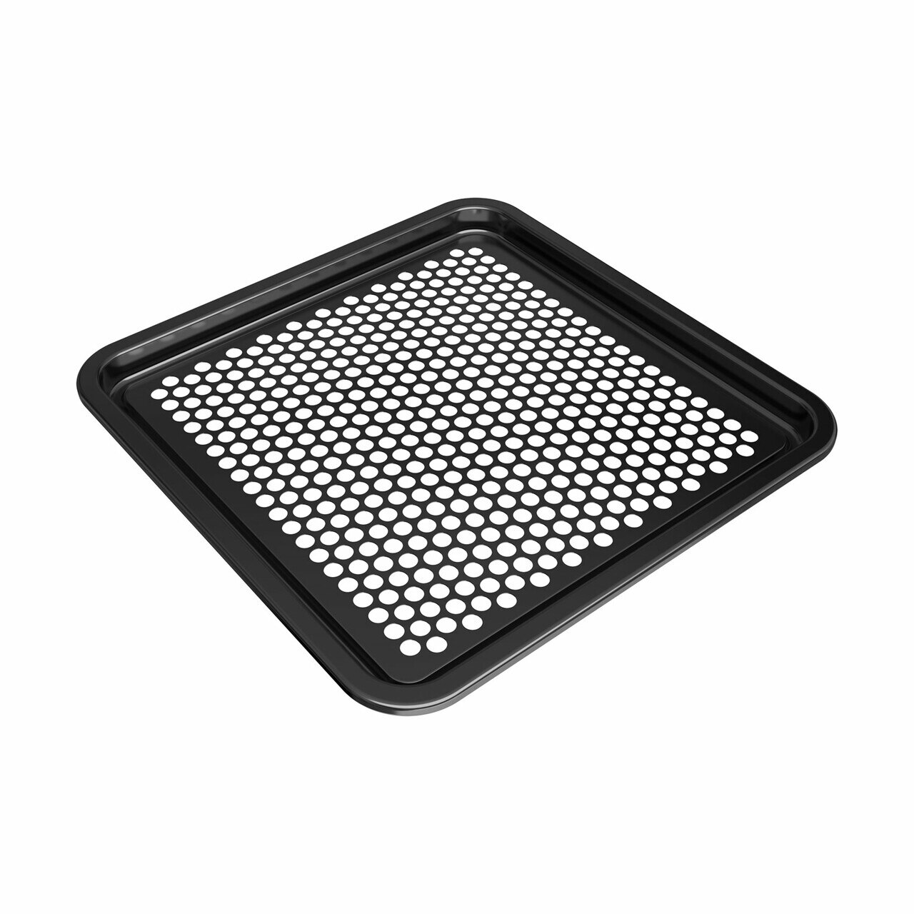 Sharp Superheated Steam Countertop Oven (SSC0586DS) – Crisper Tray
