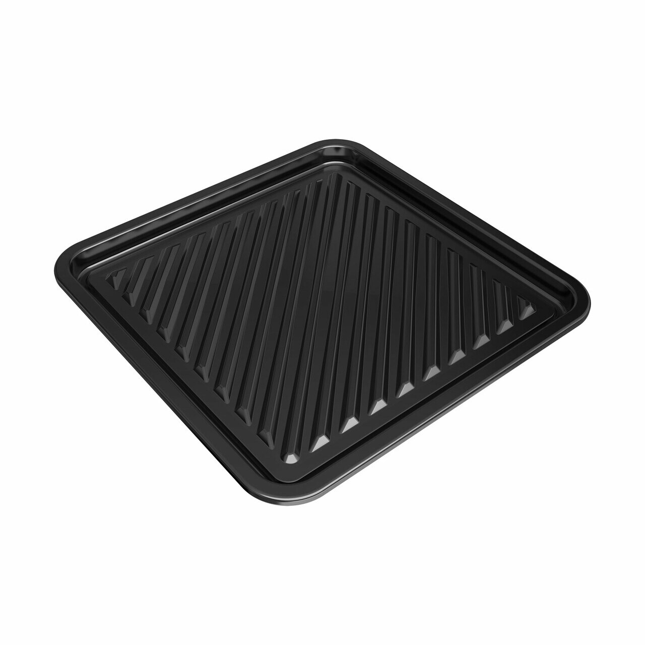 Sharp Superheated Steam Countertop Oven (SSC0586DS) – Broiling Pan
