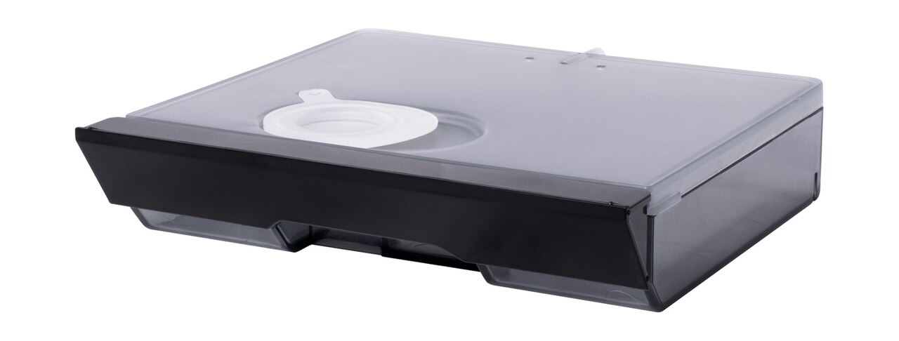 Compact 24 oz. Water Tank for the SuperSteam IoT Oven (SSC2489DS) - Sharp's Superheated Steam Oven
