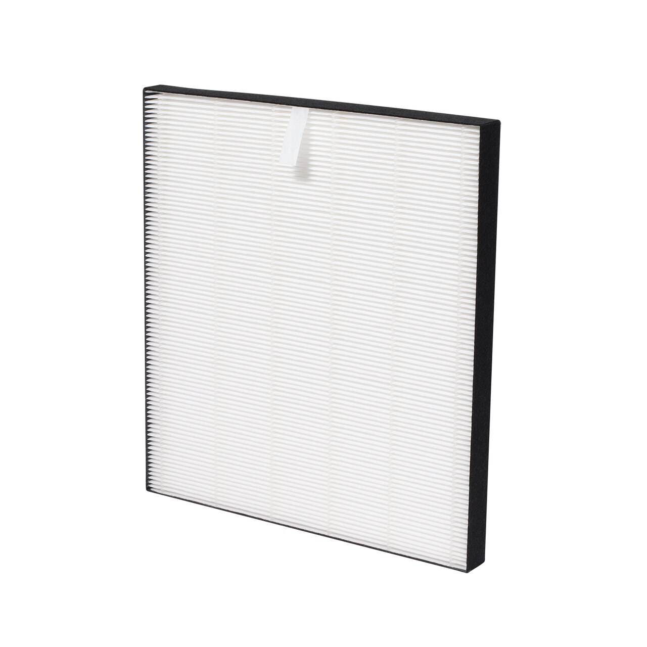 FZF30HFU True HEPA Replacement Filter- right angle view
