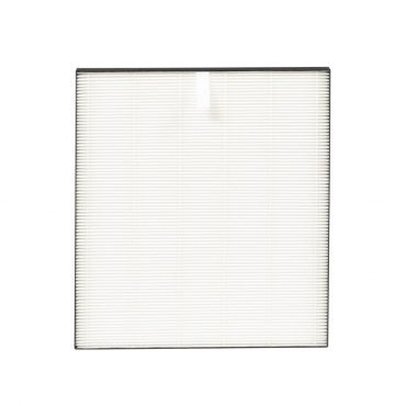 FZF30HFU True HEPA Replacement Filter- front view