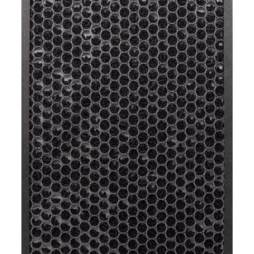Front view of FZK50DFU Active Carbon Replacement Filter
