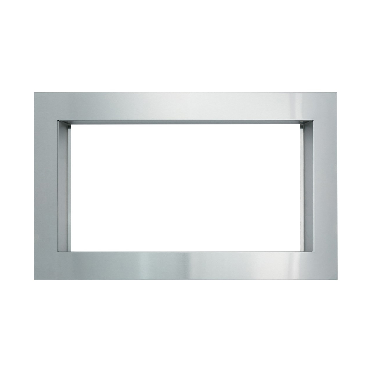 "Sharp 30"" Built-in Trim Kit (RK49S30)"