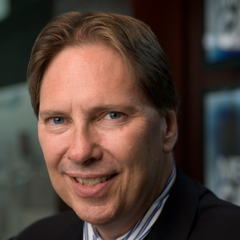Peter Weedfald Forbes profile picture